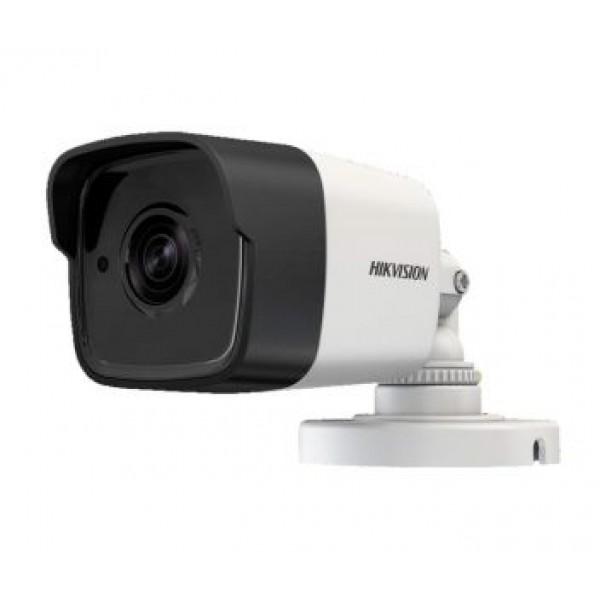 3.0 Мп Turbo HD відеокамера DS-2CE16F7T-IT (3.6 мм)