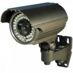 Камеры DigiGuard