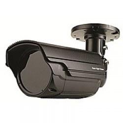 Камеры видеонаблюдения специальные (2)