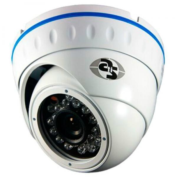 ATIS IP-видеокамера ANVD-24MIR-30W/4