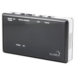 Дополнительное оборудование к домофонным системам