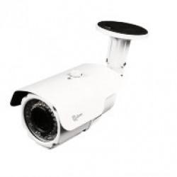 Turbo HD камеры видеонаблюдения