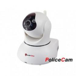 IP камеры PoliceCam (8)
