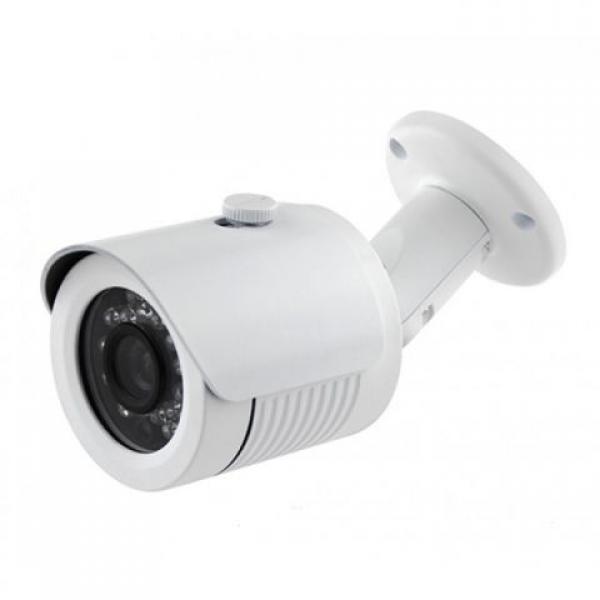 IP КАМЕРА ULTRA SECURITY IRW-200p