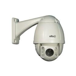 Камеры Oltec (10)