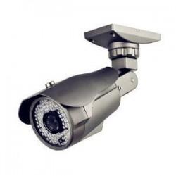 IP камеры Profvision (10)