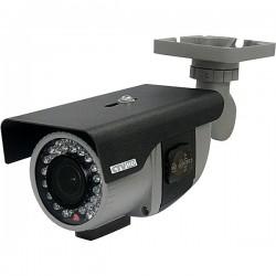 Видеокамеры Avigard (1)