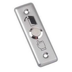 Кнопки выхода (11)