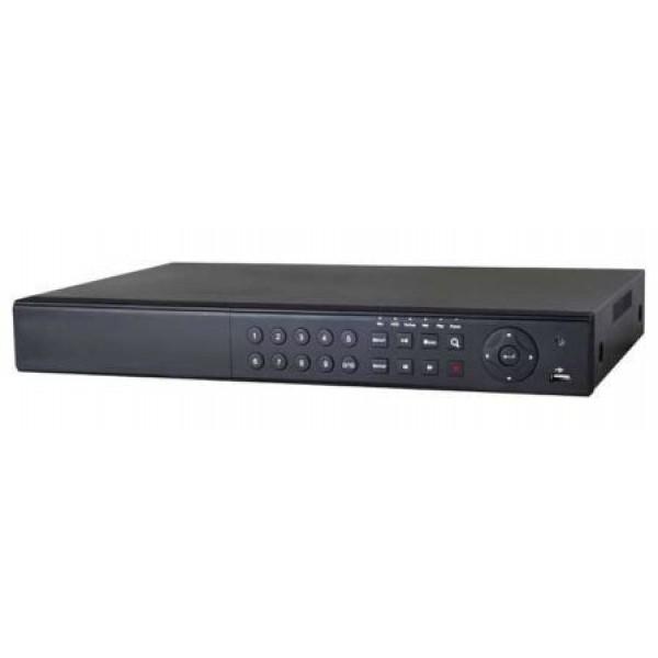 Сетевой видеорегистратор TVT TD2816NE-L