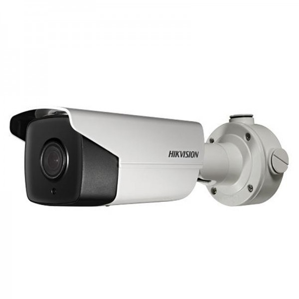 IP КАМЕРА HIKVISION DS-2CD4A35F-IZS