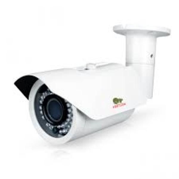 AHD камера Partizan COD-VF3CS HD v3.0