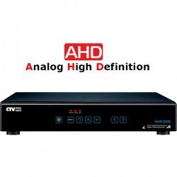 AHD Видеорегистраторы (26)