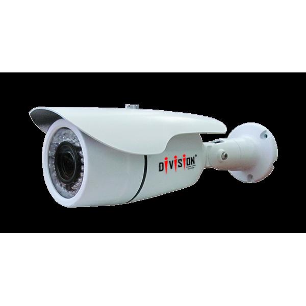 AHD камера Division CE-125IR36AHD
