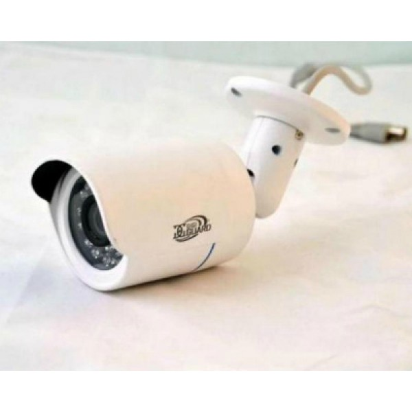 Уличная AHD камера DigiGuard DG-2515AHD 1,3 MP