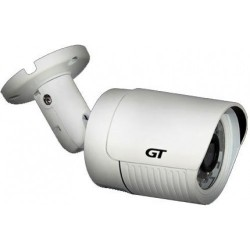 Grand technology (12)