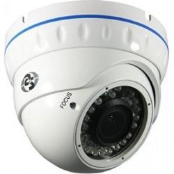 IP камеры Atis (16)