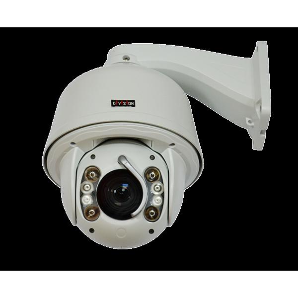 IP Видеокамера DV-2DF1-7284-A