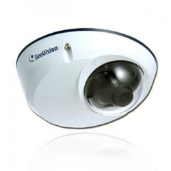 IP-видеокамеры Geovision (10)
