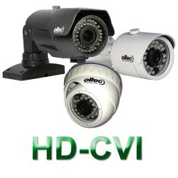 HD-CVI камеры видеонаблюдения (96)