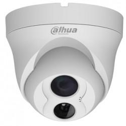 IP камеры DAHUA (145)
