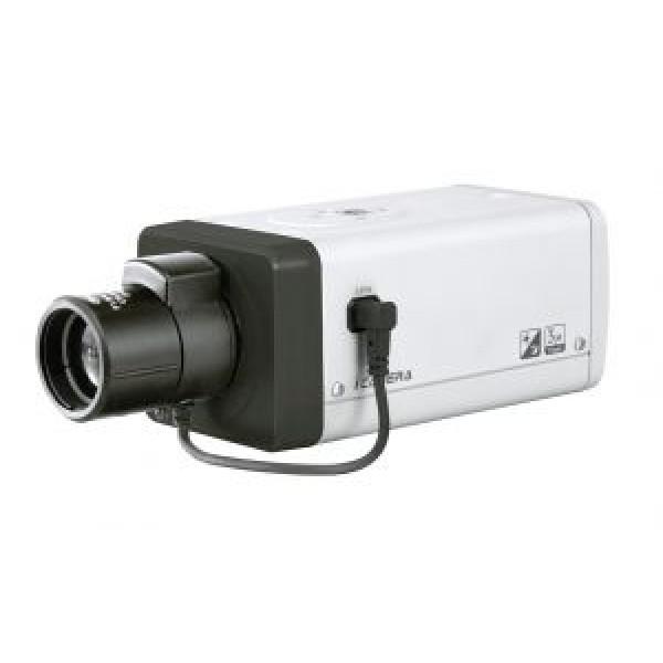 Видеокамера DAHUA DH-IPC-HF3300