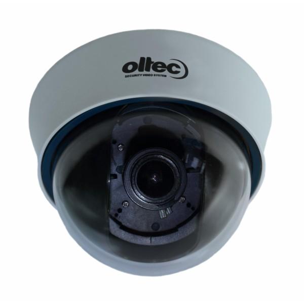 Камера видеонаблюдения Oltec LC-930SVF