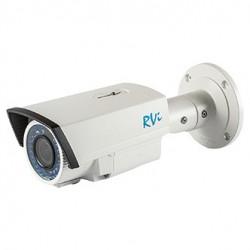 Аналоговые камеры видеонаблюдения (113)