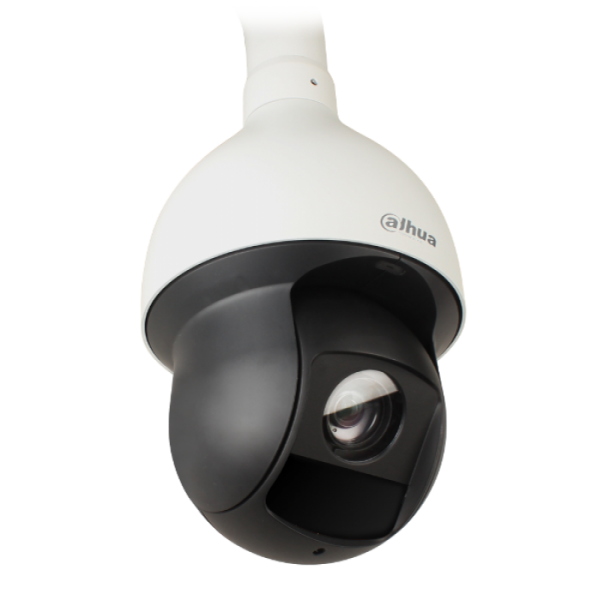 PTZ камера Dahua DH-SD59220I-HC
