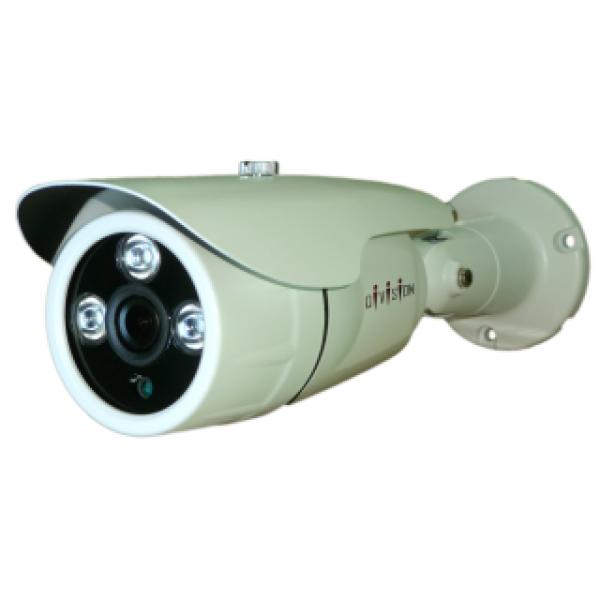 IP камера Division СE-225KIR3