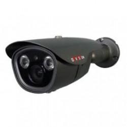 IP камеры Division (21)