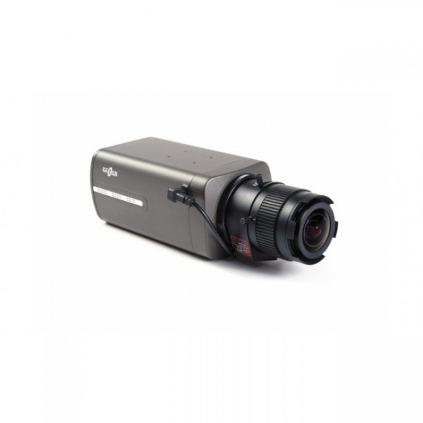 HD-SDI Видеокамера Gazer СF104