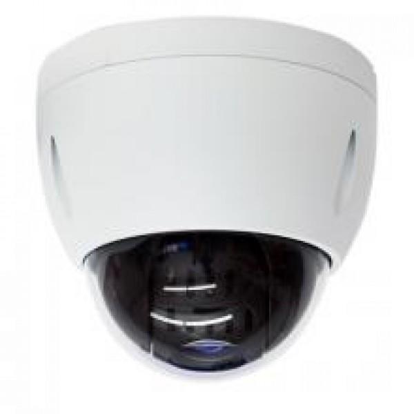 Роботизированная камера Dahua DH-SD42212I-HC