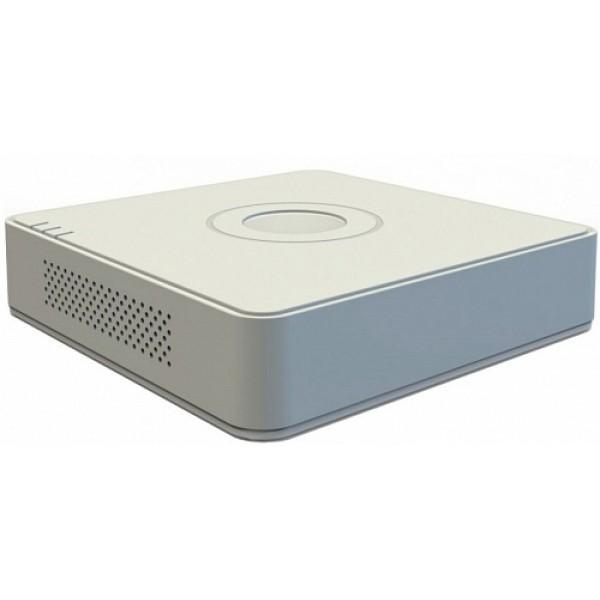 IP видеорегистратор HIKVISION DS-7104NI-SN