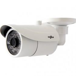 IP камеры Gazer (5)
