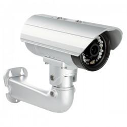 HD-SDI камеры видеонаблюдения