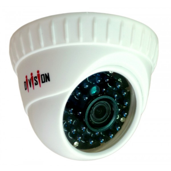 HD-SDI камера DAHUA DH-HDC-HF3200P