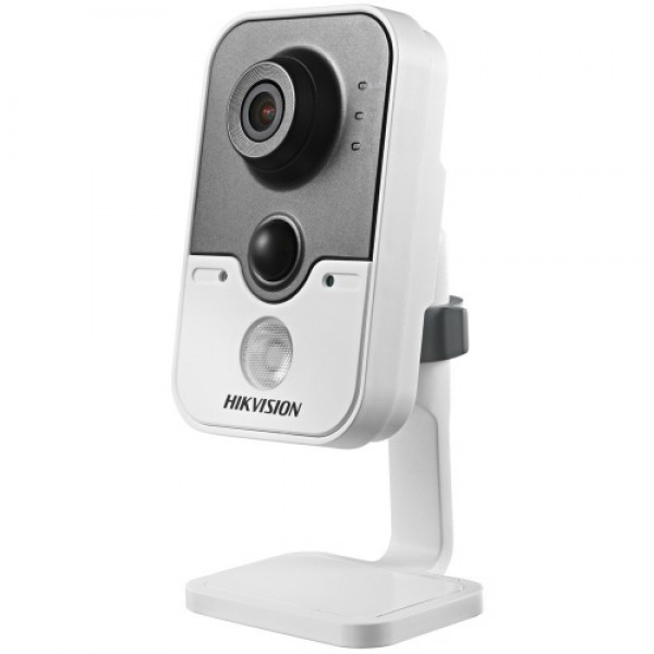 IP видеокамера Hikvision DS-2CD2420FD-I (4 мм)