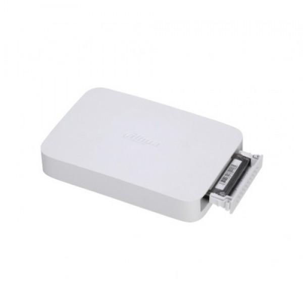 IP видеорегистратор Dahua NVR108