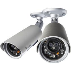 IP камеры GrandTechnology (9)