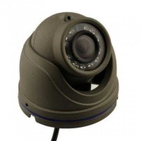 Камера PoliceCam PC-307