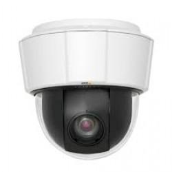 PTZ Камеры видеонаблюдения