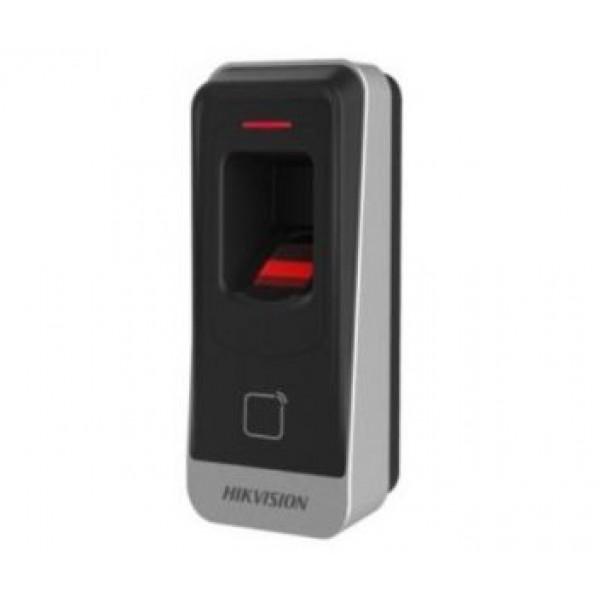Считыватель отпечатков пальцев DS-K1201MF