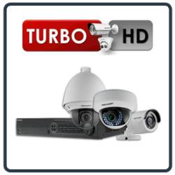 Turbo HD видеонаблюдение (49)
