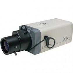IP камеры ILDVR