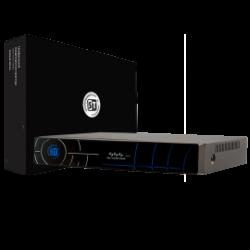 NVR Видеорегистраторы