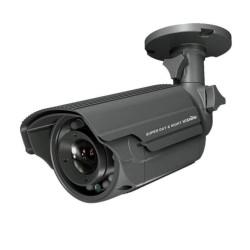 AHD камеры видеонаблюдения (104)